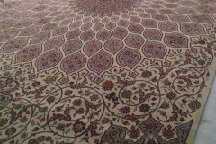Handmade-Carpet