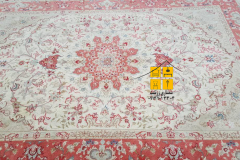 Handmade-Carpet10