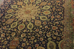 Handmade-Carpet3