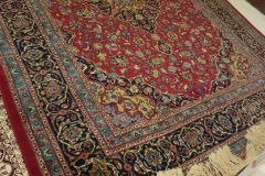 Handmade-Carpet4