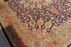 Handmade-Carpet5