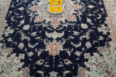 Handmade-Carpet6
