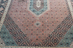 Handmade-Carpet7