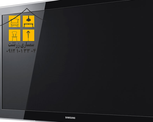 خریدار تلویزون LCD