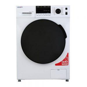 راهنمای خرید لباسشویی دست دوم